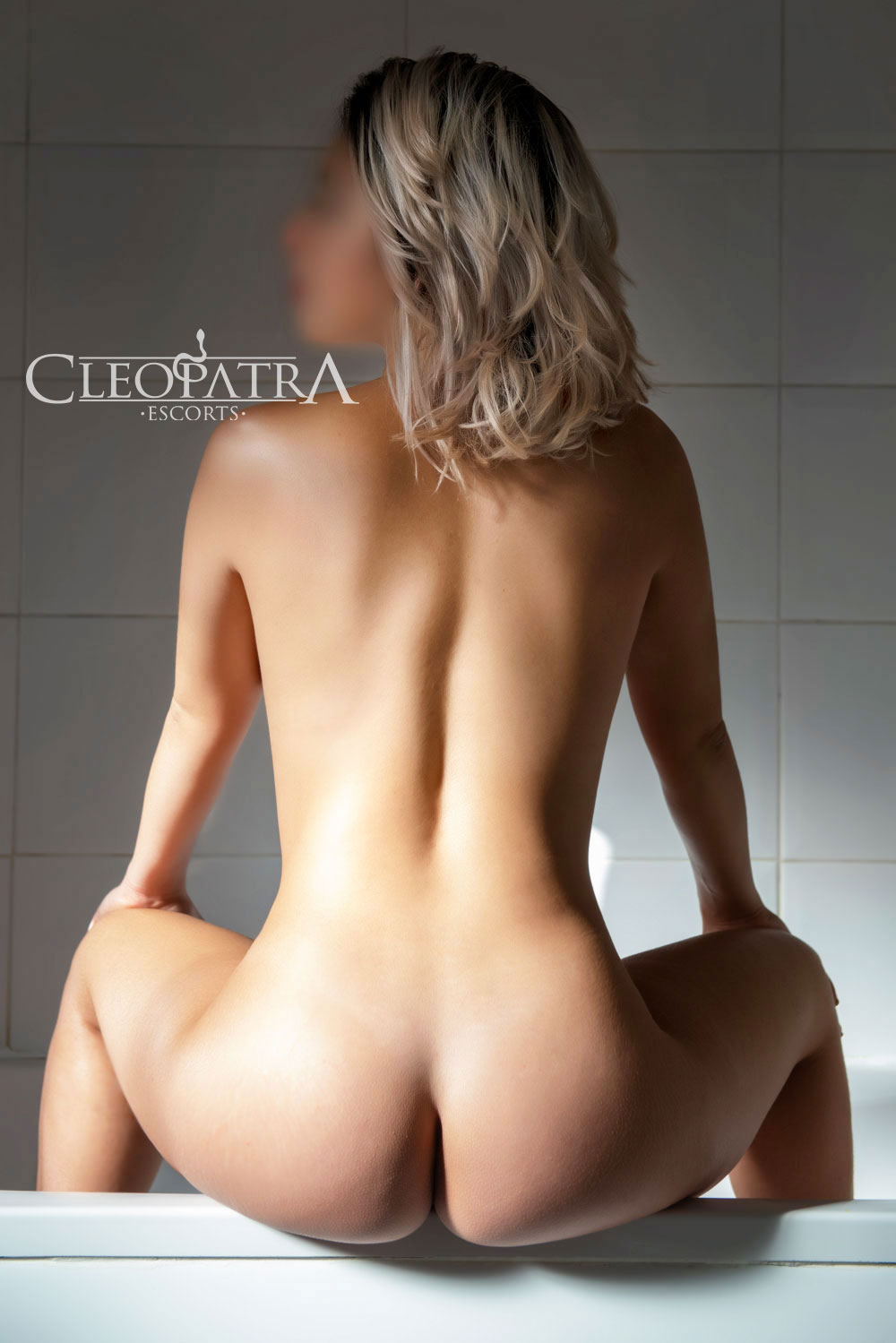 escort-a-domicilio-madrid-