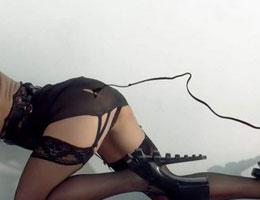 Juegos eróticos ama