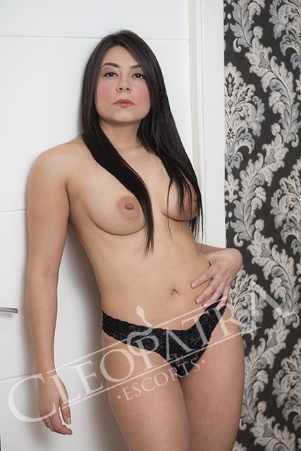 escort-anal-madrid