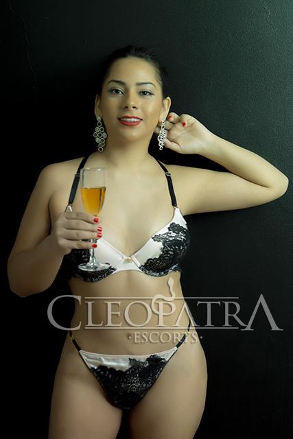 escort-para-hotel-latina
