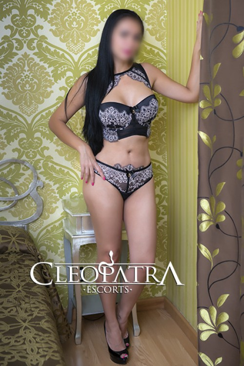 colombiana-escort-madrid