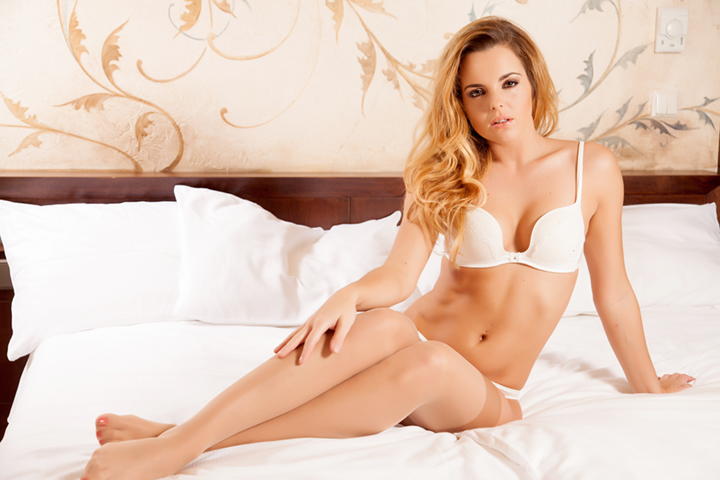 escorts-barrio-salamanca-madrid