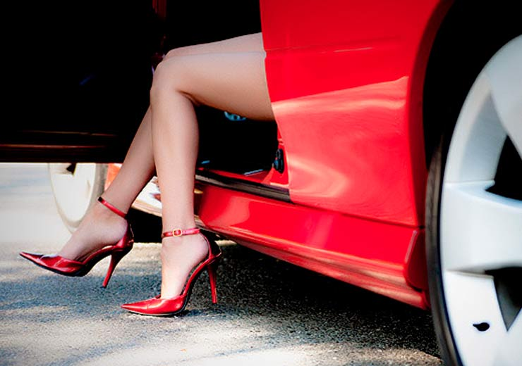 Madrid-auto-escorts