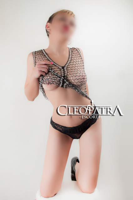 escort madura madrid