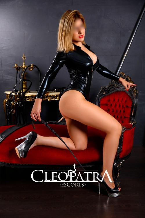 Sofia-escort-privada