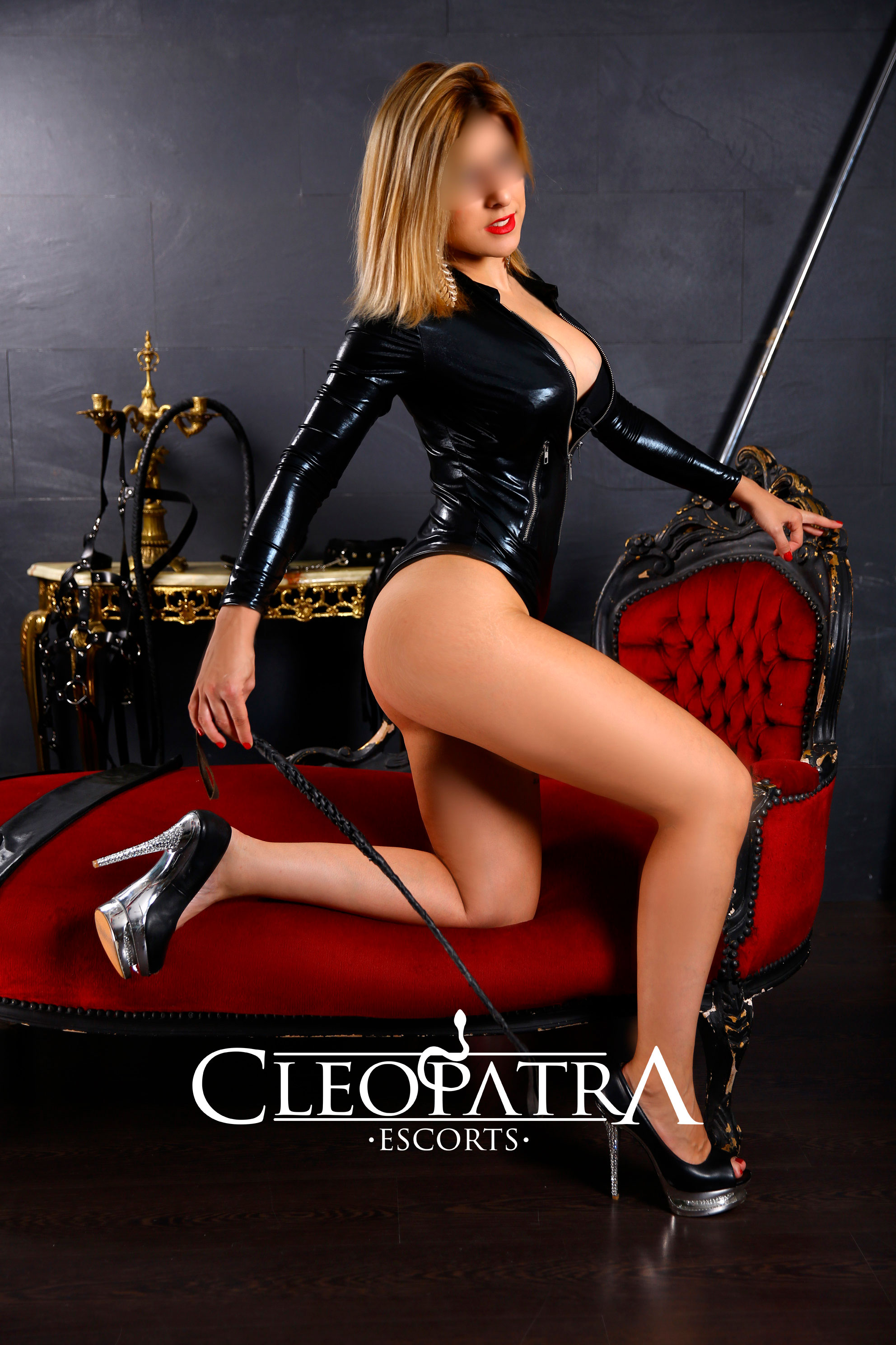 Sofia-escort-privada