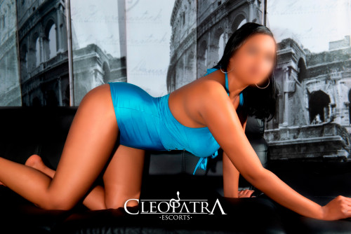 escort-cubana-madrid-