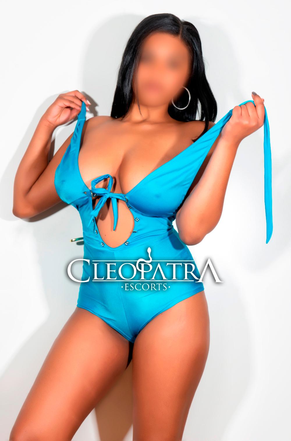 escort-cubana