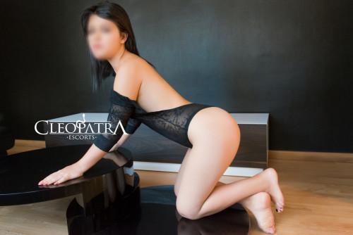 escort-joven-española-lolita