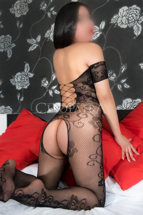 escort-tailandesa-en-madrid