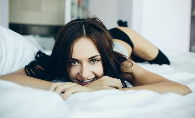contratar-putas-a-domicilio