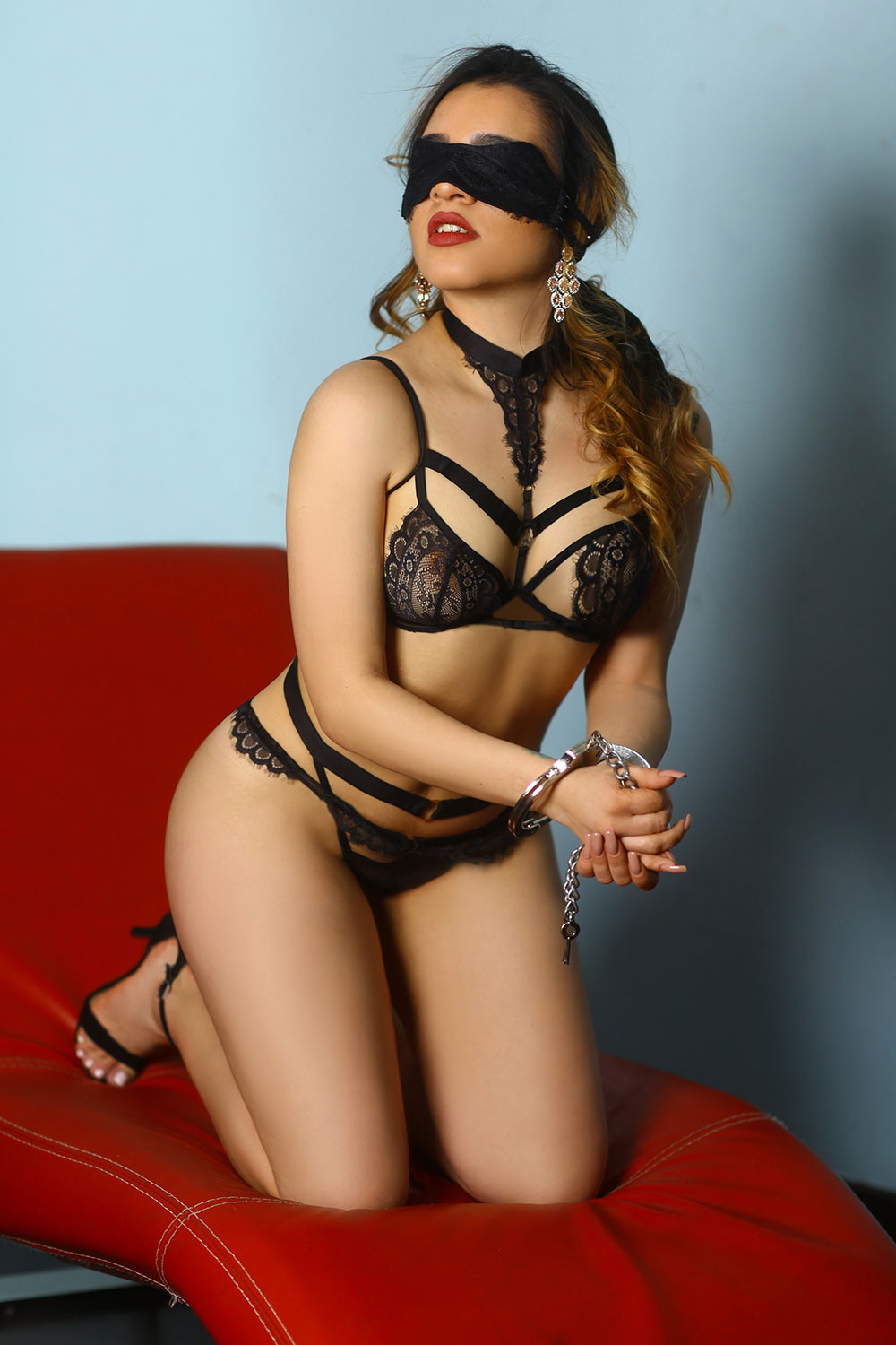 escort-sumisa-madrid