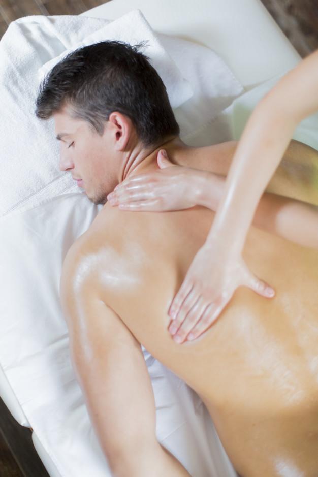 masajes-vip-eroticos-madrid