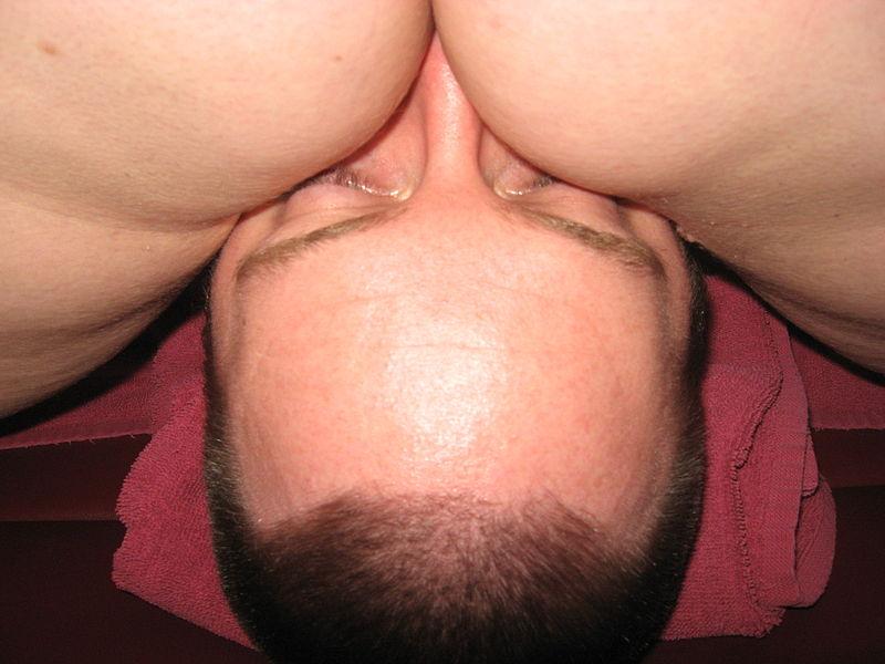 facesitting-madrid