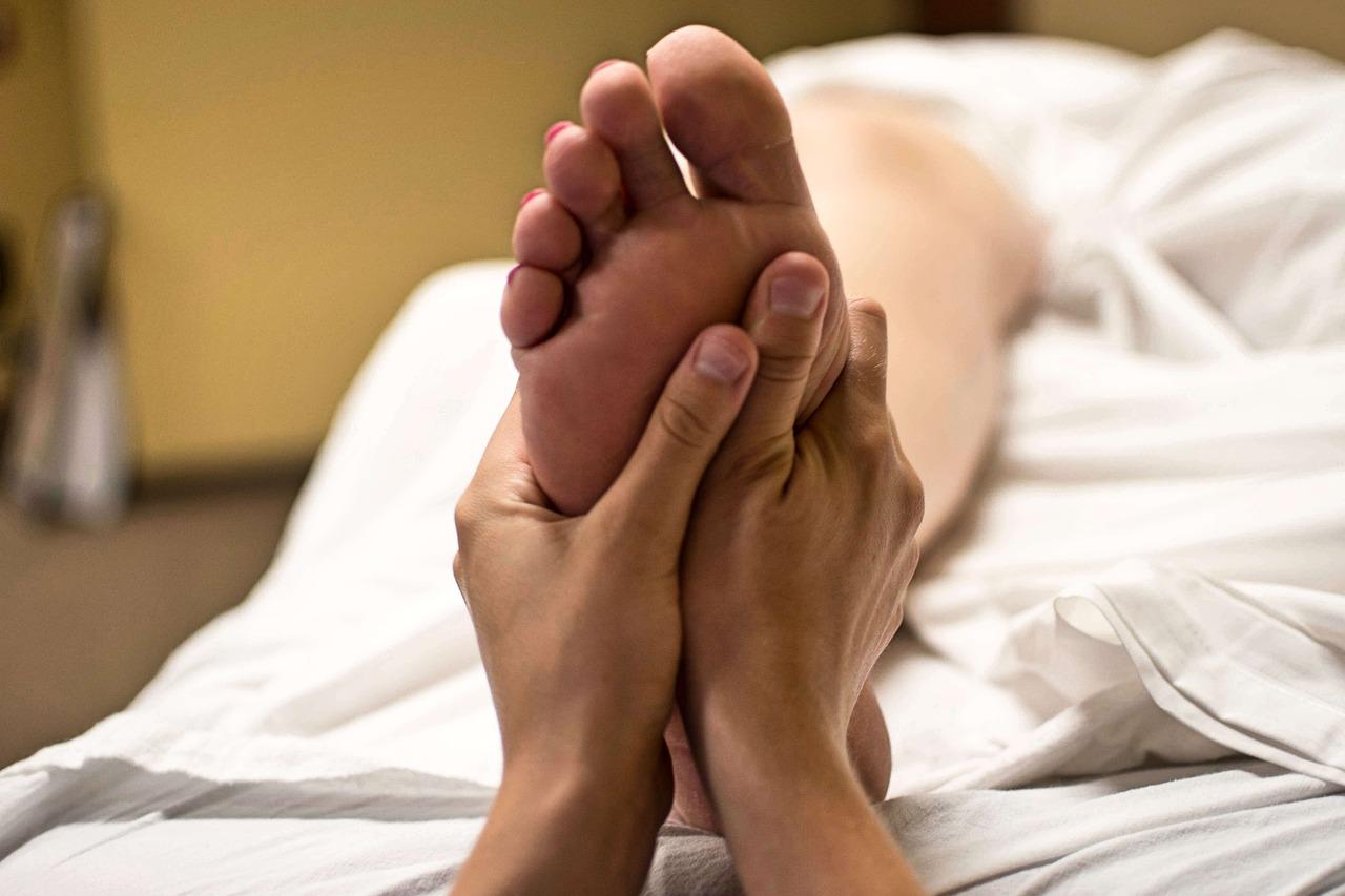 masajes-eroticos-hotel-madrid
