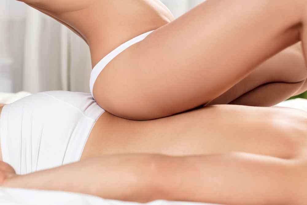 masaje body body en madrid