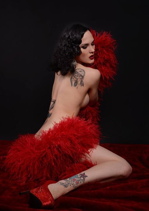 striptease_erotico