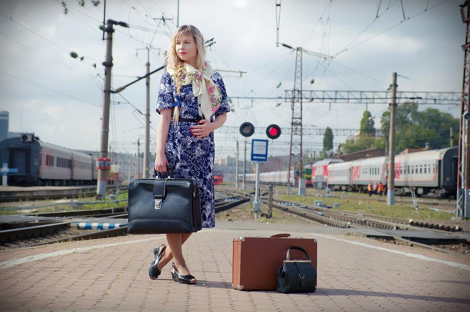 escort viajes