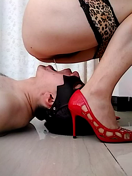 juguetes_eroticos_escorts-1