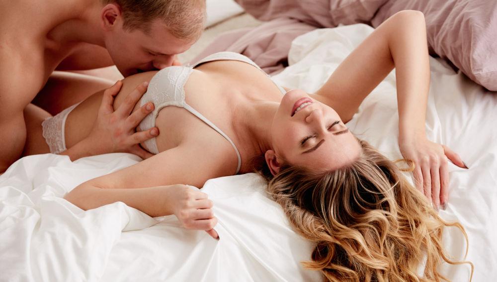 como hacer sexo oral