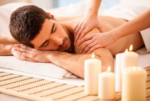 masajes-eroticos-madrid-1