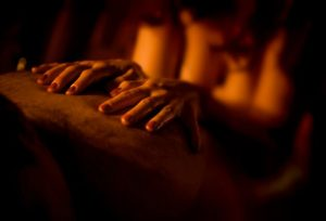 masajes-eroticos-madrid-con-escorts
