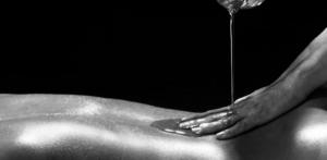 masajes-tantricos-madrid