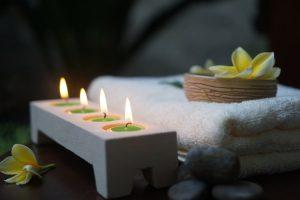 masajes-tantricos-2