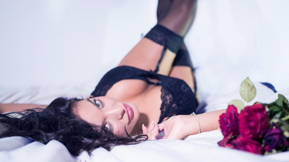 prostitutas-de-lujo-en-mejores-barrios-2