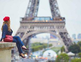Escorts con las que podrás viajar Por Europa