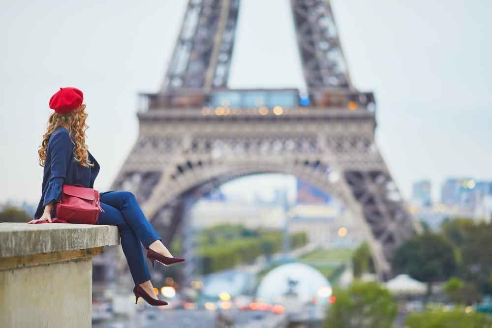 Escorts-viajan-por-Europa