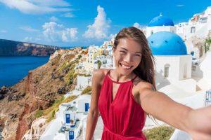Escorts-viajes-por-Europa