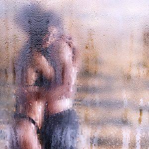 ducha-erotica-madrid