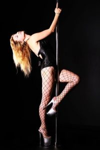 escorts-striptease-madrid