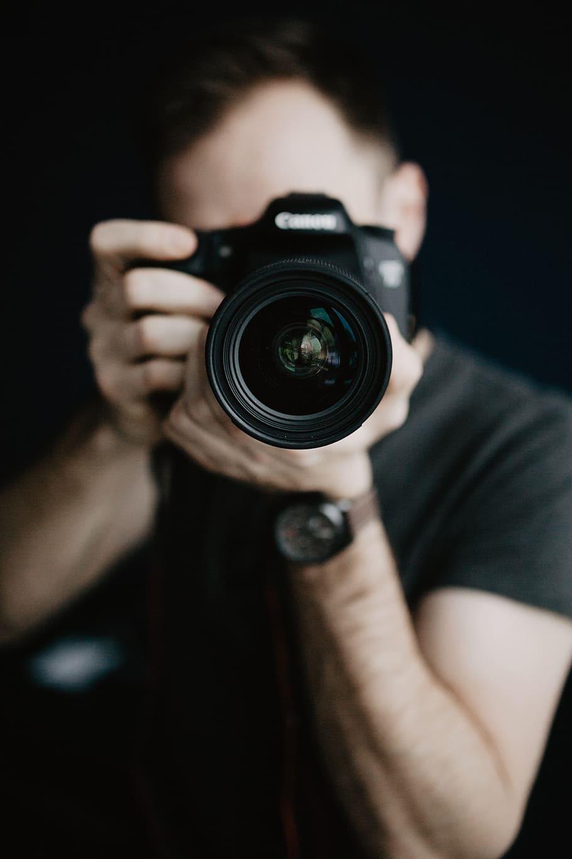 fotógrafo escorts fotos reales