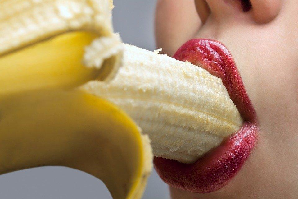 posturas sexo oral