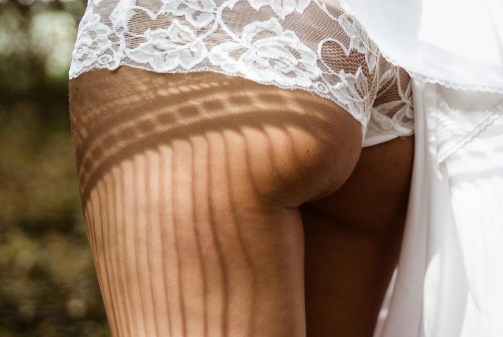 mejores-posturas-sexo-anal
